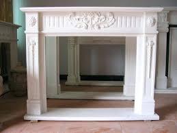 fireplace mantels surrounds fake fireplace mantel kits fireplace mantels surrounds contemporary