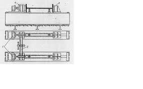 Сварка балок Изготовление конструкций балочного типа изготовление  Обеспечение взаимной перпендикулярности полки и стенки при сборке требует поступательного перемещения зажимающего элемента Это можно осуществить либо путем