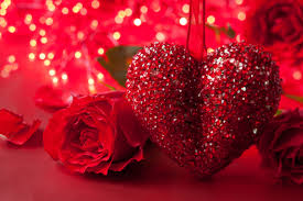 red heart wallpaper. Fine Heart Lovely Red Heart Attractive Wallpapers Download For Wallpaper W