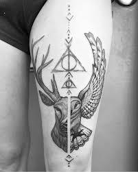 Inkstinct Tattoo Sur Instagram Artist At Dinonemec To Be Featured