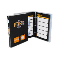 3 Ring Binders History Sizes Types Materials And Uses