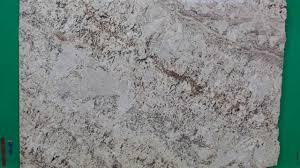 White Galaxy Granite Kitchen White Galaxy Wwwstonemastersincnet Granite Countertops Youtube