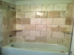 bathtub tile installation tub surround ideas bathroom shower 2017 how to a bathtub tile surround ideas