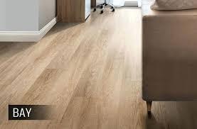 aloft vinyl planks tarkett flooring list vinyl flooring