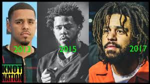 Dreads Growth Chart Evolution Of J Coles Dreads