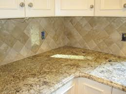 Travertine Kitchen Backsplash Travertine Tile Kitchen Backsplash Youtube