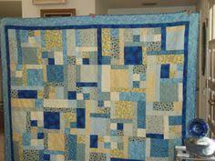 Turning Twenty Quilt Sizes   Turning Twenty Patterns   Turning 20 ... & turning twenty quilt Adamdwight.com