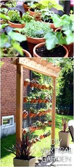 wall herb garden ideas creative designs vertical herb garden brilliant and gardens for indoors outdoors wall