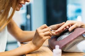 should you still use separated nail polish