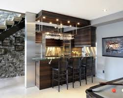 best home bar designs. top 40 best home bar designs and ideas for men next luxury