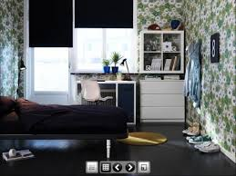 ikea teen furniture. Best 20 Ikea Teen Bedroom Ideas On Pinterest Design For Small Within The Most Brilliant Furniture G