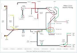 best jeep cj wiring harness gauge wire wrangler cluster ford cj7 jeep cj 7 wiring harness groundless jeep cj7 wiring harness diagram painless car 7 engine jeep cj painless wiring kit harness