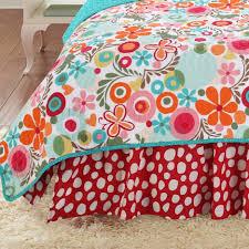 bedding rose gold comforter set brown and turquoise quilt light blue bedspread seafoam green comforter