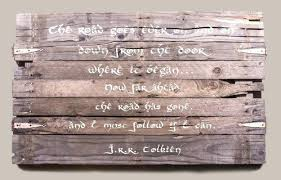 pallet wall art how to create a pallet wood wall art sign wooden pallet wall art
