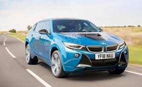 bmw i5 price. Simple Price BMW I5 Electric SUV Could This Be The Future Of BMWu0027s I Range On Bmw I5 Price E