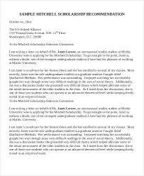 how to write an recommendation letter 36 recommendation letter templates in pdf free premium