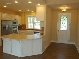 homes with entrance into the kitchen google search