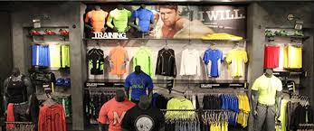 under armour near me. under armour® retail stores under armour near me