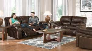 latest living room furniture. Shop Now Latest Living Room Furniture G