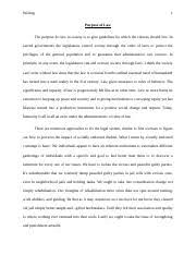essay the scientific theory of human morphological 2 pages sesep201626575 writing
