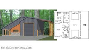 house plans 1 bedroom pdf floor plan