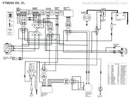 yamaha 30 hp wiring diagram wiring diagrams best oil injector wiring diagram johnson wiring library yamaha 30 hp wiring diagram tohatsu 30hp wiring diagram