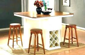 breakfast bars furniture. Unique Breakfast Breakfast Bar Table And Chairs Bars Furniture Full Size Of  Sets For Kitchen 2 Throughout Breakfast Bars Furniture E