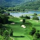West Virginia Golf Resort | Stonewall Resort