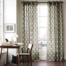 Small Living Room Curtain Home Decorating Ideas Living Room Curtains 30 Living Room Curtains