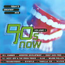 90's Now, Vol. 1