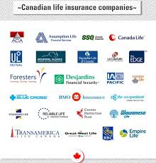 life insurance companies in canada our insurance canada demystifying the insurance industry for canadians home auto life travel health