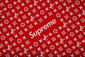 supreme wallpaper 5