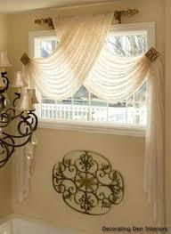 шторы: лучшие изображения (12) | Modern curtains, Drapes ...