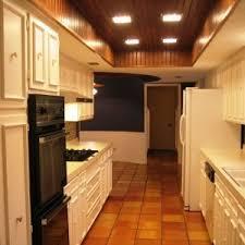 dazzling design ideas bedroom recessed lighting. Lighting. Dazzling Design Ideas Of Kitchen Recessed Lights. Cute Lights Features Ceiling Bedroom Lighting R