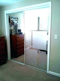 bifold closet doors frosted glass closet doors frosted sliding closet doors glass closet door hardware frosted