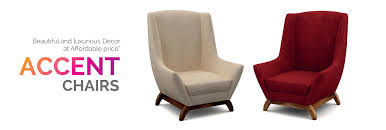accent chairs for cheap. Slider Image1 Accent Chairs For Cheap