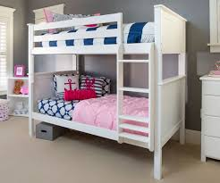 twin bunk beds white.  Beds Alternative Views To Twin Bunk Beds White V