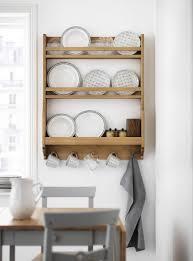 s ikea kitchen shelves home