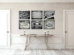 kitchen canvas art decor prints or rustic wall uk on kitchen canvas wall art uk with kitchen canvas art decor prints or rustic wall uk ismts