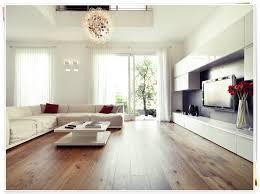 Foto di soggiorni arredati ~ il meglio del design degli interni