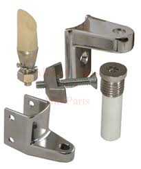 bathroom stall hardware. Beautiful Hardware Hadrian Hardware Inside Bathroom Stall T