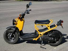 2018 honda zoomer. simple 2018 2008 honda ruckus for 2018 honda zoomer