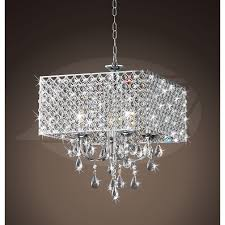 chandelier enchanting square crystal chandelier crystal chandelier modern square chandeliers with crystal amusing square
