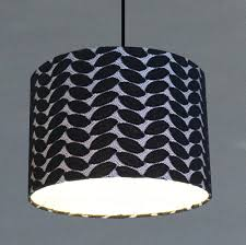 Woven Ceiling Light Shade Lamp Shade Woven Lamp Shade Woven Suppliers And