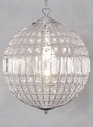 full size of chandelier lavish crystal globe chandelier and small crystal chandelier large size of chandelier lavish crystal globe chandelier and small