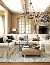 Coretta Dining Room Furniture Collection  Ballard DesignsBallards Design