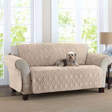 sofa pet covers. Die Besten 25+ Haustier Sofa Abdeckung Ideen Auf Pinterest Fresh Pet Cover Image Lovely Plush Covers Meee Wow . O