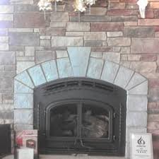 Fireplace Showcase - Interior Design - 775 Fall River Ave, Seekonk ...