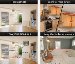 12 Interior Design Apps For Your Home Room And Office Renovation Take A Picture And Design Your Room