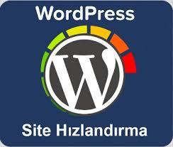 🚀 WordPress Site Hızlandırma - 8 Adımda Kodsuz Site Hızlandır